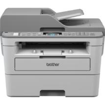 Brother MFC-B7715DW multifunkciós nyomtató + 16 gb pendrive