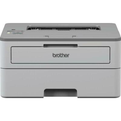 Brother HL-B2080DW nyomtató + 16 gb pendrive