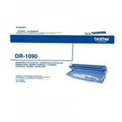BROTHER DR-1090