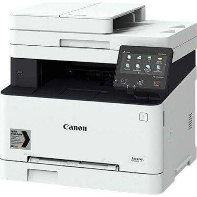 Canon i-SENSYS MF645Cx FDNW