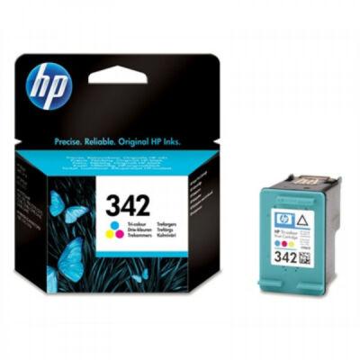 HP 342/9361 EREDETI PATRON