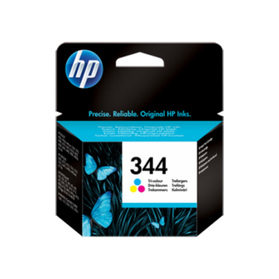 HP 344/9363 EREDETI PATRON