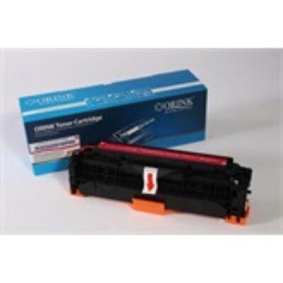 HP CC533/CE413/CF383/CRG718 ORINK MAGENTA TONER
