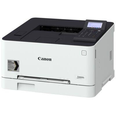 Canon i-SENSYS LBP621Cw színes lézernyomtató