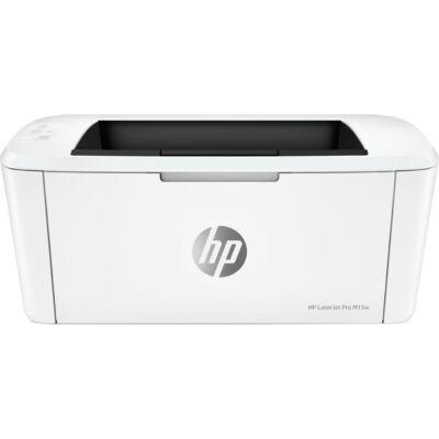 HP LaserJet Pro M15w (W2G51A) Nyomtató