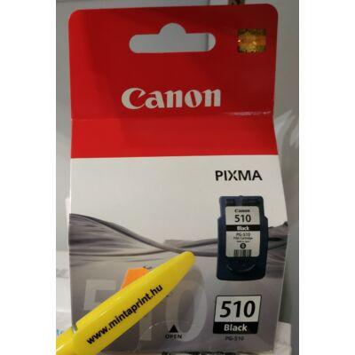 CANON PG-510 EREDETI PATRON