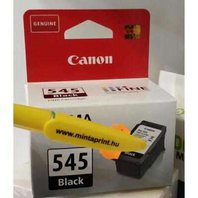 CANON PG-545 EREDETI PATRON