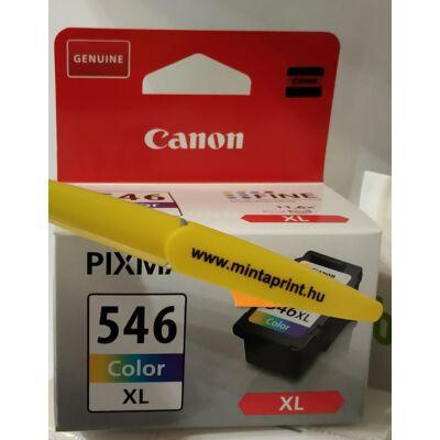 CANON CL-546XL EREDETI PATRON