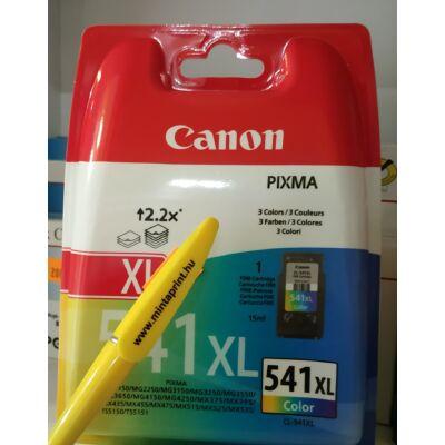 CANON CL-541XL EREDETI PATRON