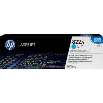 HP C8561A EREDETI DOBEGYSÉG