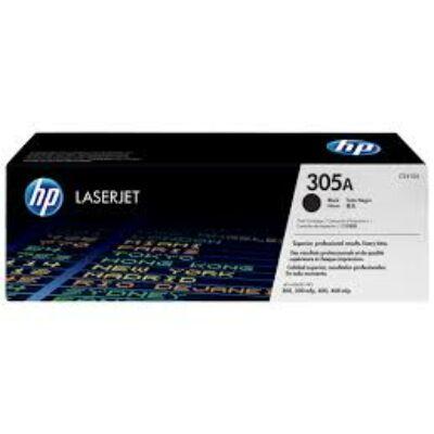 HP CE410A EREDETI TONER