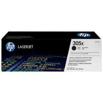HP CE410X EREDETI TONER