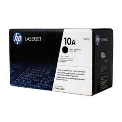 HP Q2610A EREDETI TONER