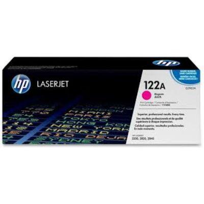 HP Q3963A EREDETI TONER