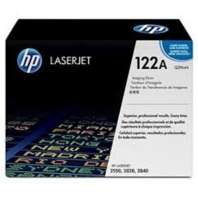 HP Q3964A EREDETI TONER
