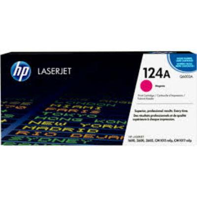 HP Q6003A EREDETI TONER