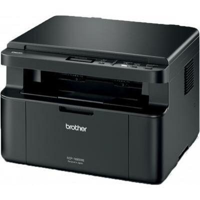 Brother DCP-1622WE Multifunkciós nyomtató + bluetooth hangszóró